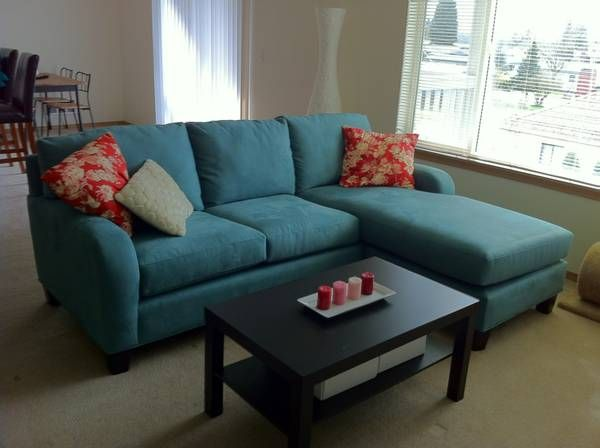 Craigslist Chicago Sofa - SOFA DECOR