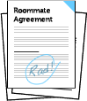 SpaceSplitter - Offers free resources built by experienced RAs & relationship management professionals to help roommates manage their relationships and household finances