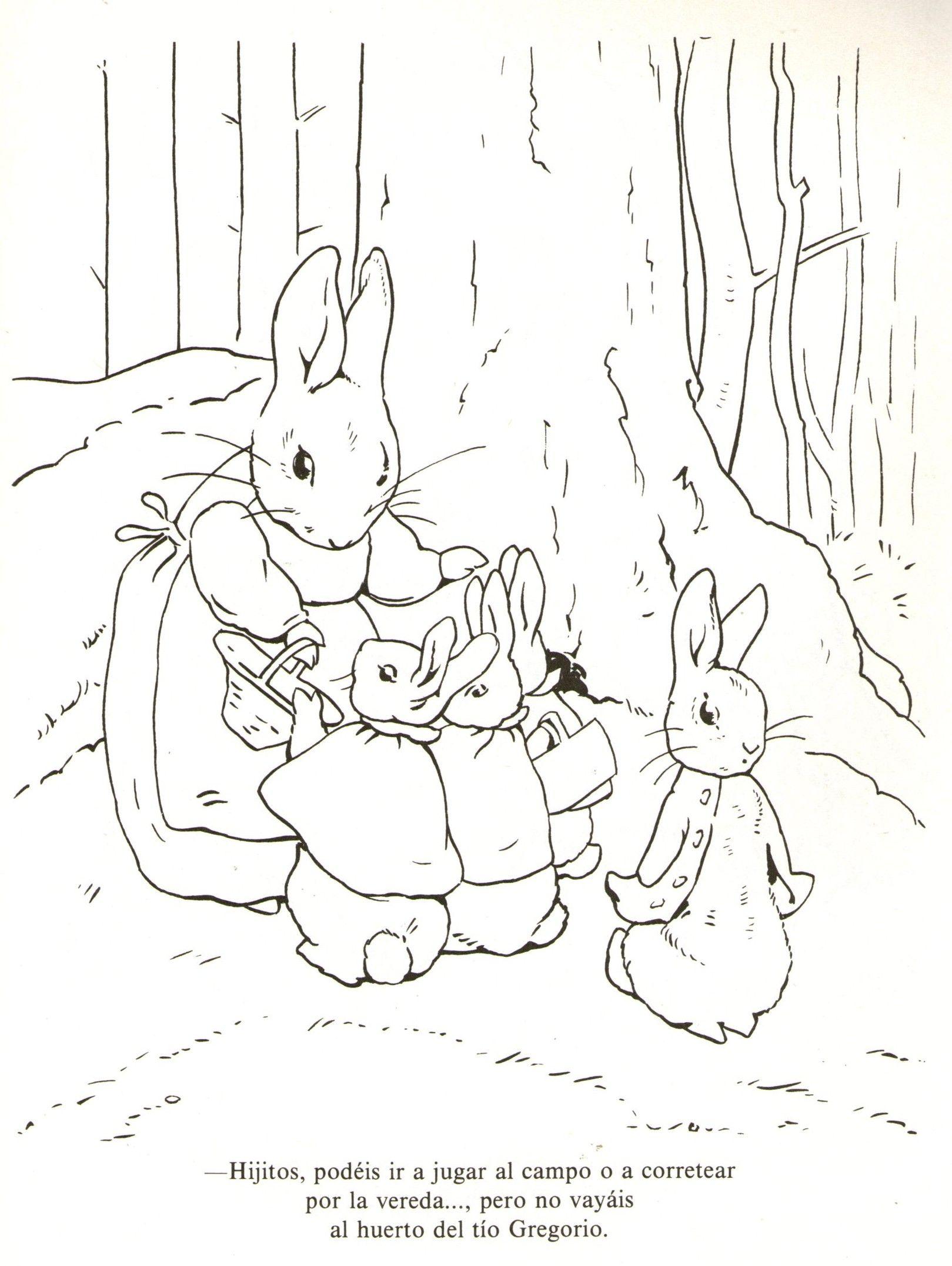 Beatrix Potter 15
