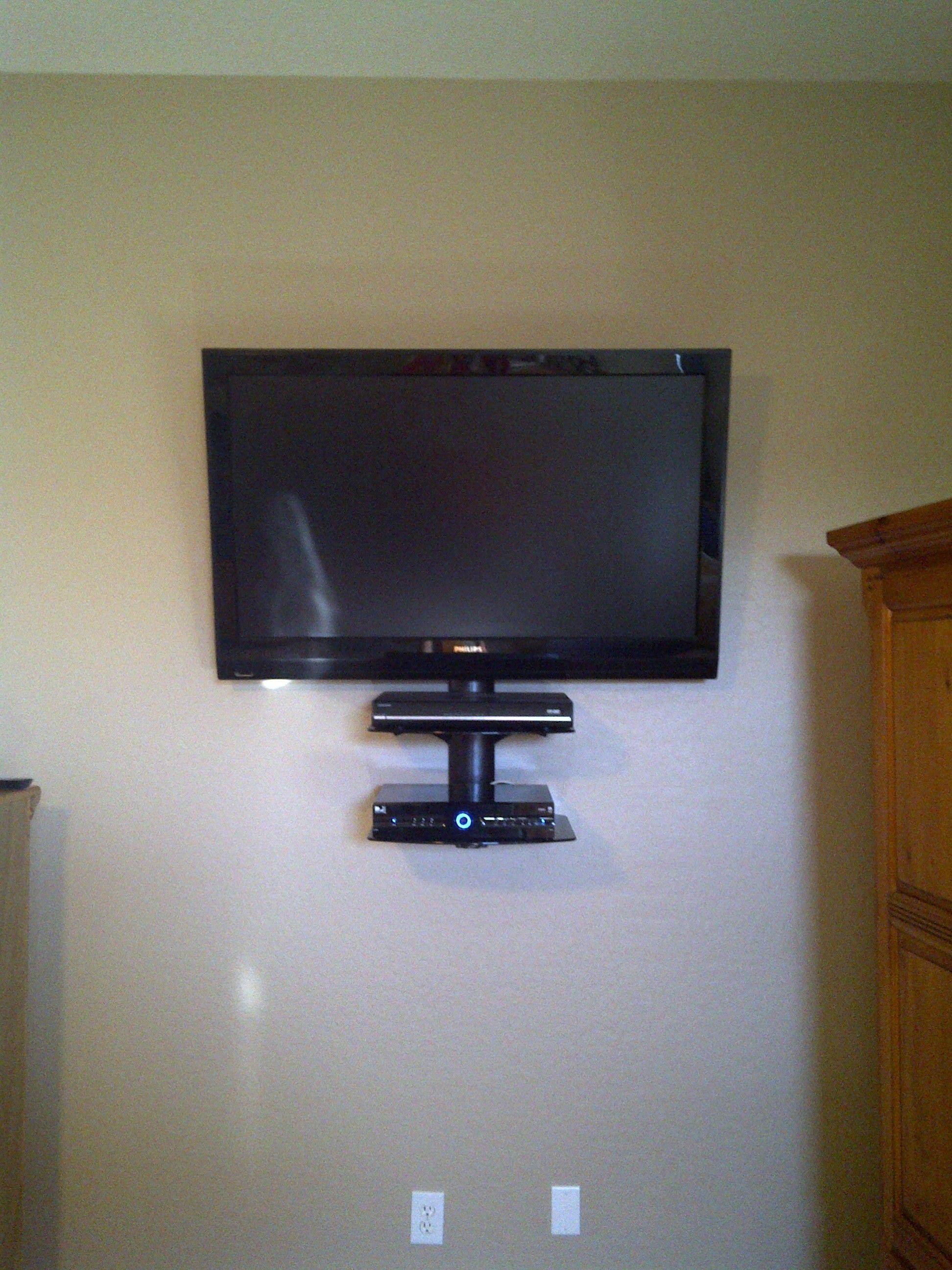 Tv Wall Mount Ideas Tv Wall Mount Ideas Hide Wires Tv Wall Mount