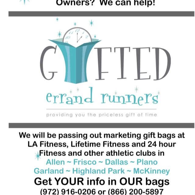 Market Your Product, Company, or Service here!!