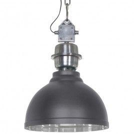 Industriele Hanglampen Online Stoere Hanglampen Industriele Hanglampen Hanglamp Industriele Lampen