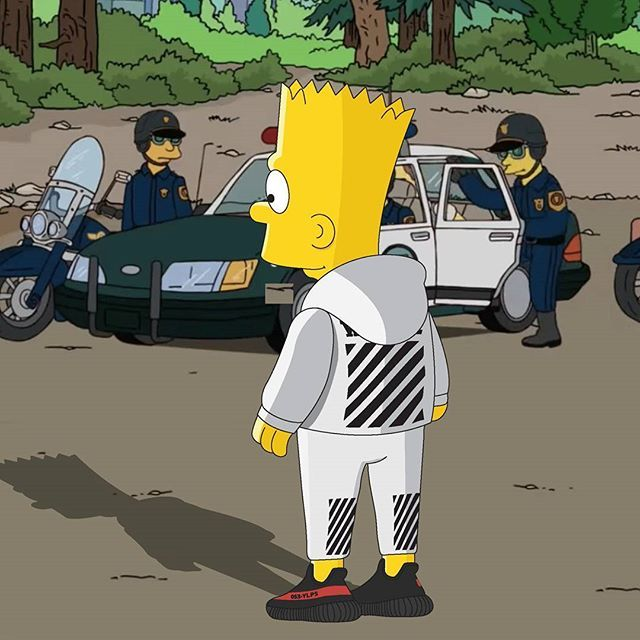 Pinterest Adc In 2019 Simpson Wallpaper Iphone Bart