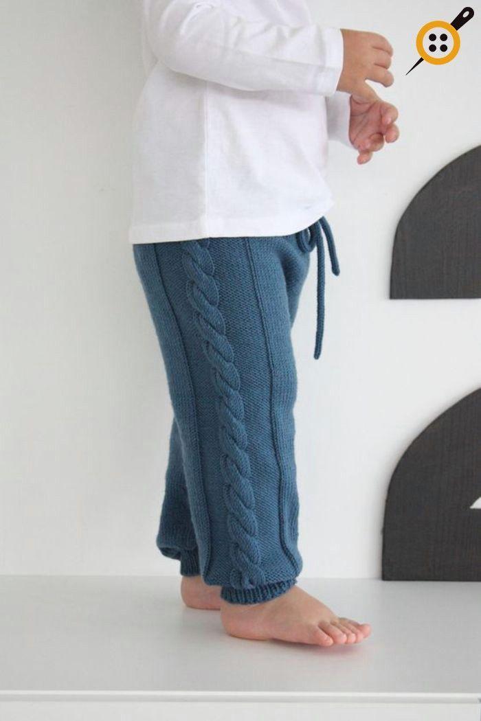 Photo of Modelle für Baby-Strickhosen – Modelle für Baby-Strickhosen