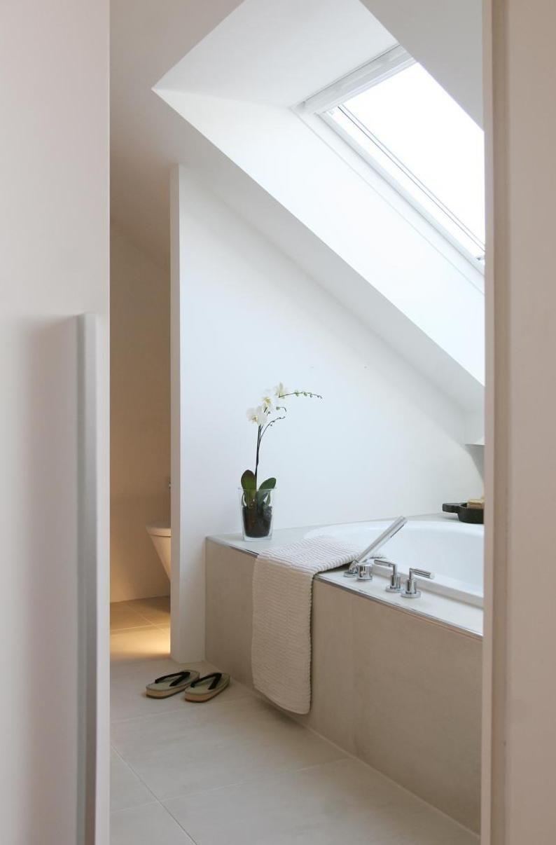 #badeværelseinspiration