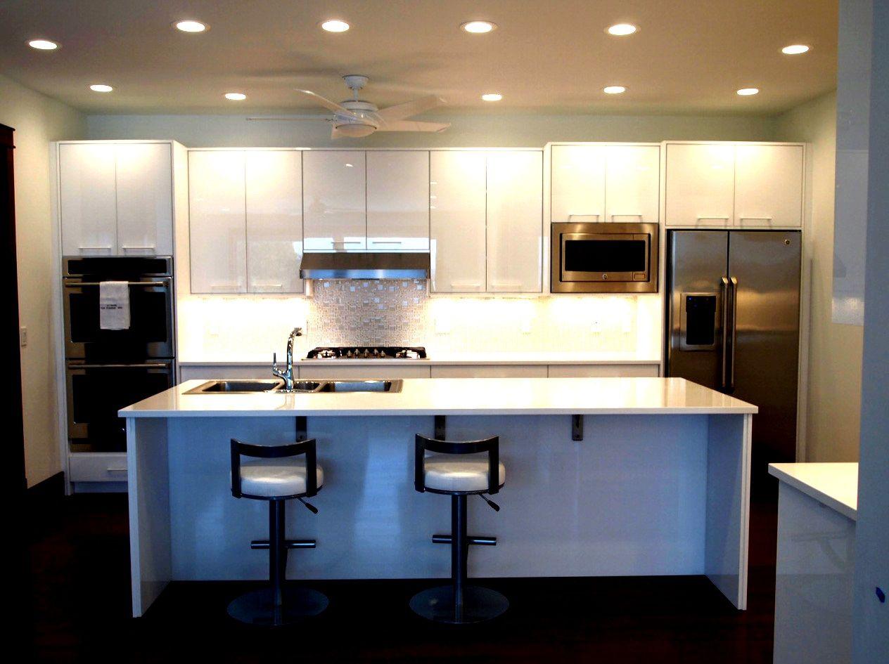 Moderno Mueble De Cocina Se Encarga De Melbourne Motivo - Ideas de ...