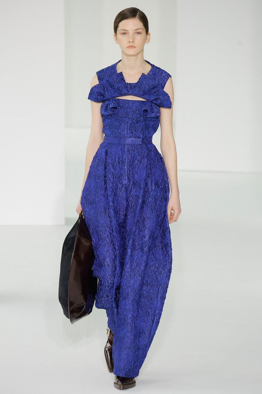 Fashion nieuws trends catwalk shows en cultuur a mode