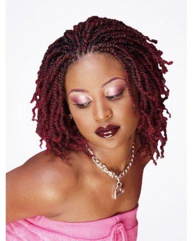 eon hair nubi nubi twist hair hair twists and twist hair
