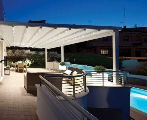 Best Awning Company Denver Awnings, Patio Covers Colorado ...
