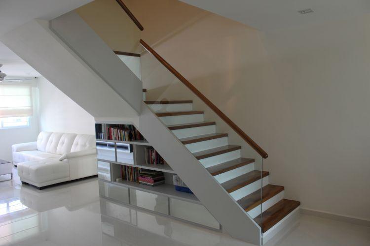 Studio Apartment Hdb singapore interior design gallery design details | apartment