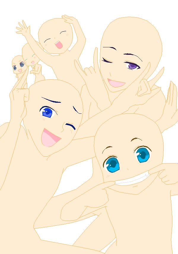 Anime Hugging Base : anime, hugging, Anime, Hugging, Contoh, Pelajaran, Puisi, Pidato, Populer