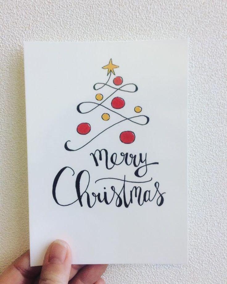 Noël, sa magie ... :  Illustration de Noël #Noël #magie #illustration #Noël #bastelideenweihnachten