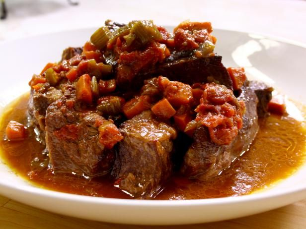 G garvins short ribs recipe recipes pinterest short ribs get g garvins g garvins short ribs recipe from cooking channel forumfinder Gallery
