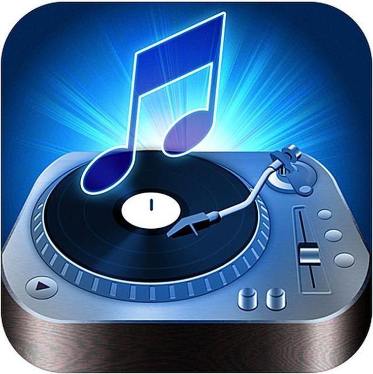 dj ringtone audio download