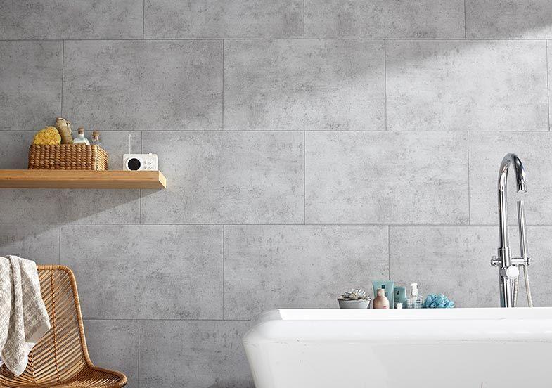 System Wanne Zur Dusche Badewanne Raus Dusche Rein Dusche Badewanne Duschabtrennung