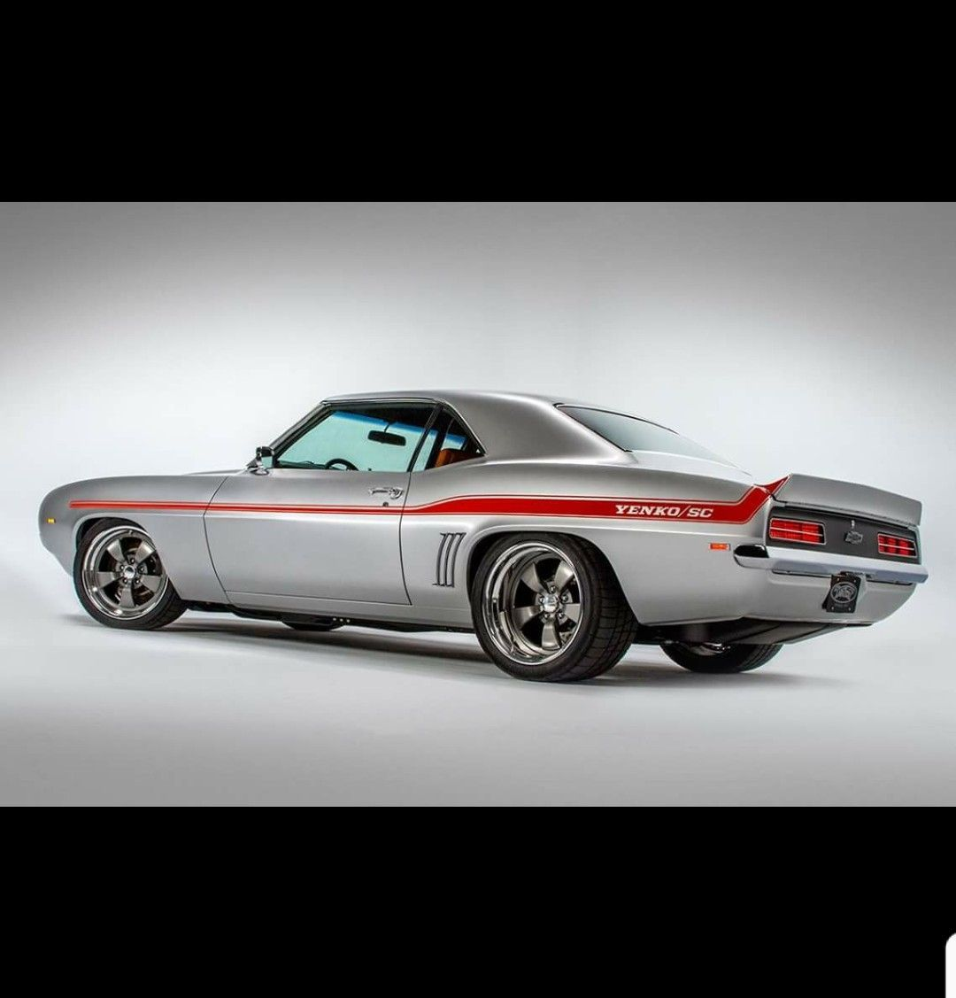 That is one badass camaro | Cars of course | Pinterest | Cars ...