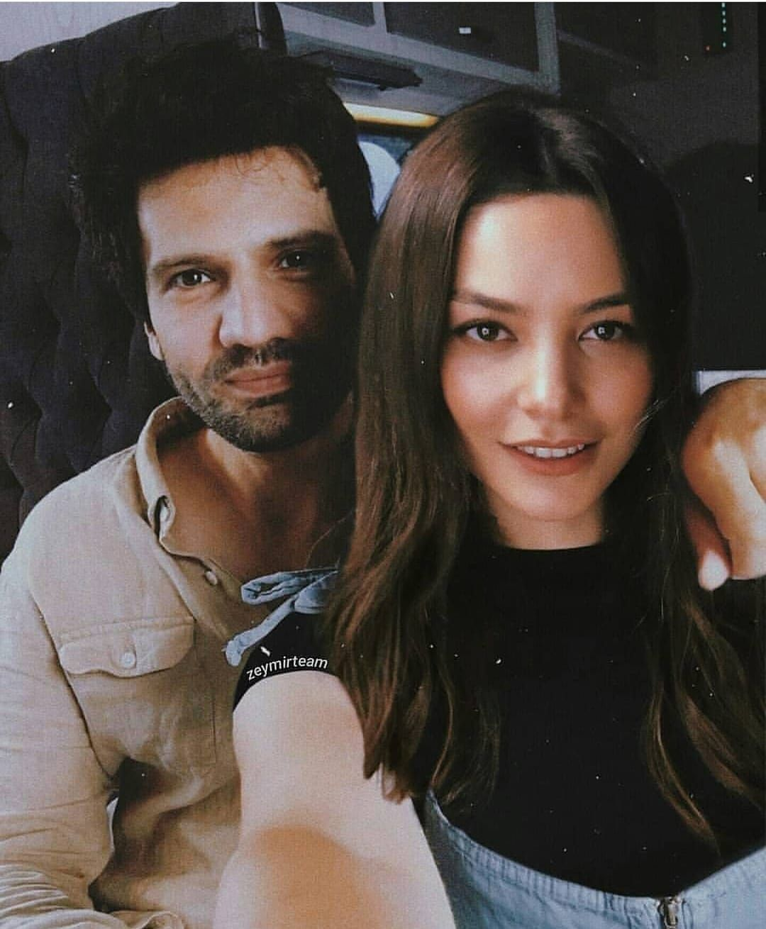 Polubienia 1 250 Komentarze 12 Hazal Filiz Kucukkose Hazalfilizkucukkse Na Instagramie Hello Hazalfilizku Tv Show Couples Turkish Men Turkish Film