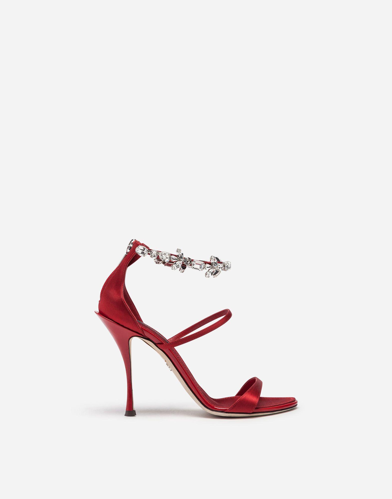 Shoesgladiador Owx8n0pk Price Sandalias Shoes Caballero qSzMGULpV