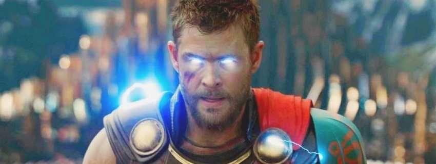Les questions que l'on se pose après Thor Ragnarok