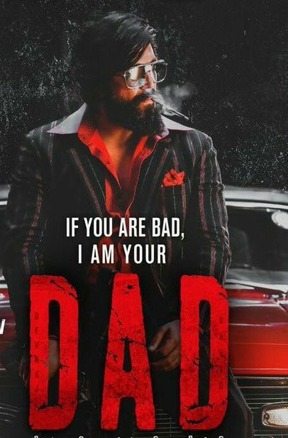 I Am Yourdad With Images Galaxy Pictures Hero Wallpaper