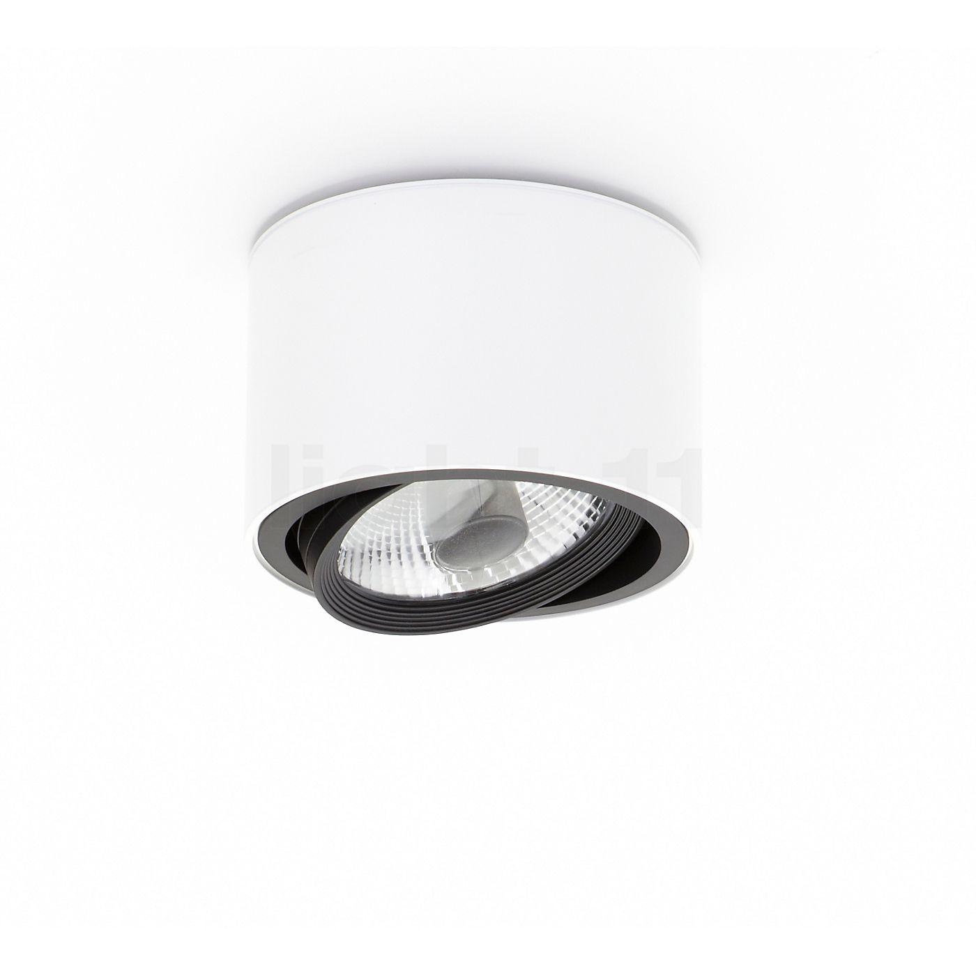 Mawa Design 111er Ronde Plafondlamp Hv Mawa Design Boutique