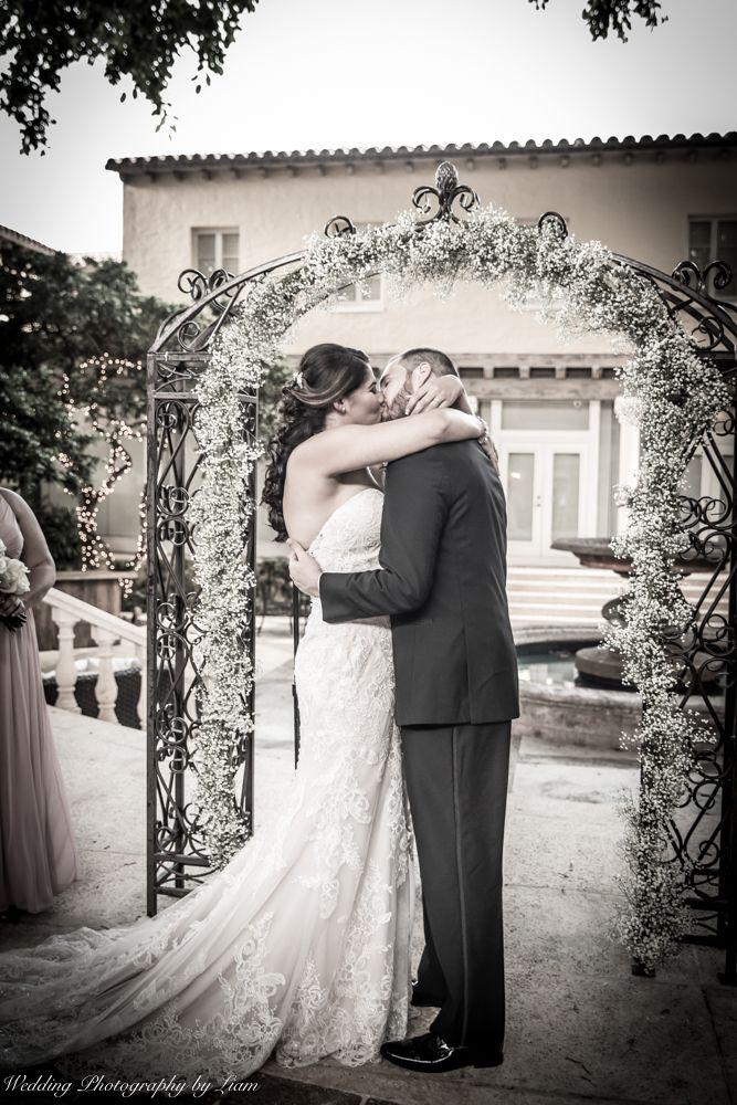 They Said I Do 3 Rachel Gingold Lott And Jordan Lott At The Addison For All Type Of Photoshoo Miami Wedding Photographer Wedding Videographer Miami Wedding