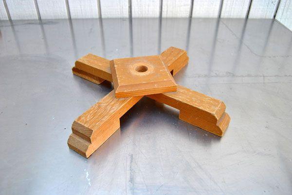 Pdf Plans Coat Rack Bench Diy Download Simple Plant Stand