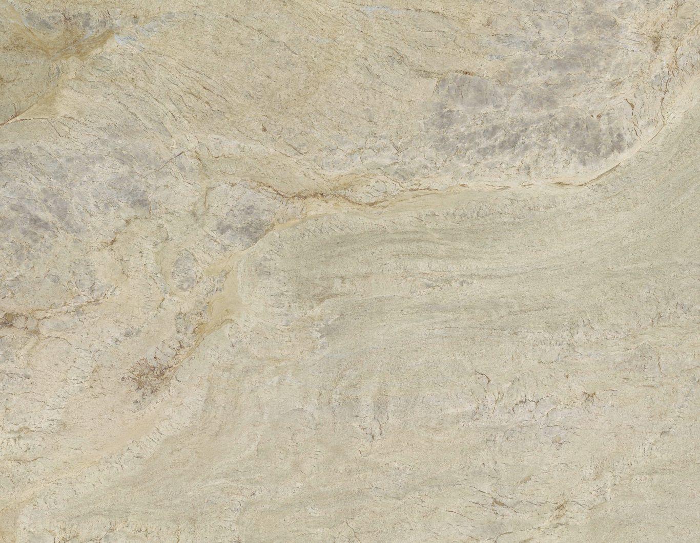 Pin by 王思伟 on 大理石贴图 Hardwood floors, Hardwood, Texture
