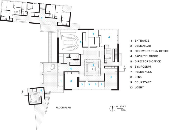 Center For The Advancement Of Public, Are House Floor Plans Public Record