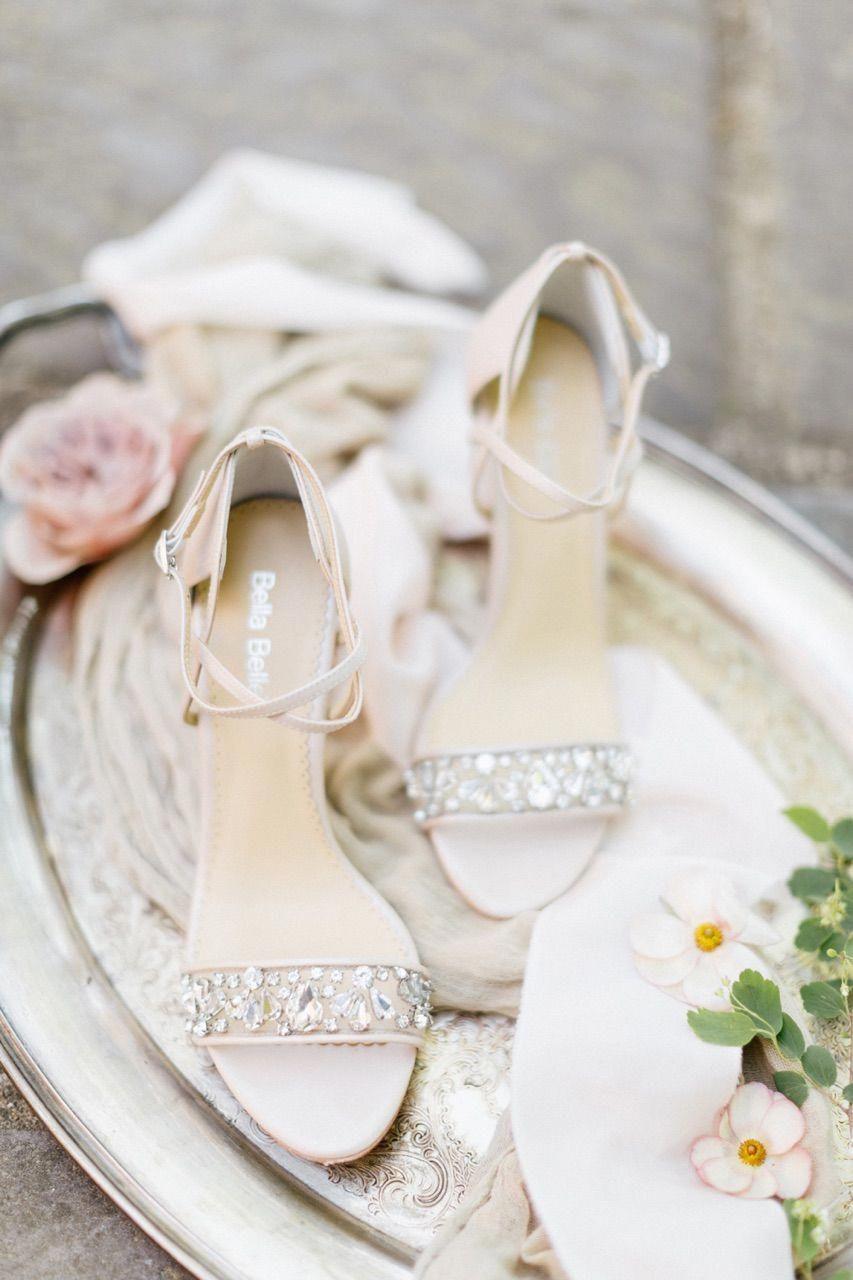 Review Women S Cross Training Shoes Womenshoesuk Sapatos Roupas Look