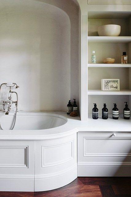 Bathroom Ideas Showersbathroom Ideashouse Gardensbathroom