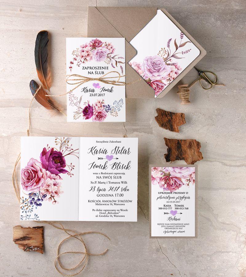 Bohoetnopióra Wedding 3