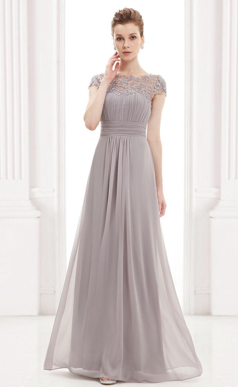 kleider zur silberhochzeit - Top Modische Kleider  Abendkleider