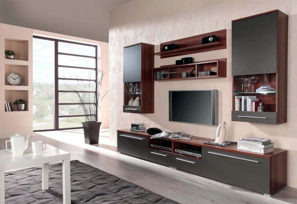 14 Modern Tv Wall Mount Ideas For Your Best Room Archlux Net
