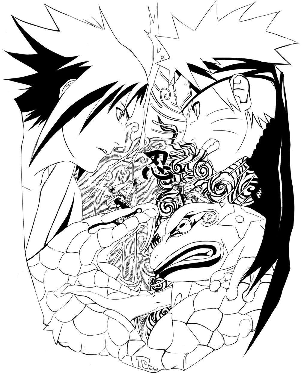 Sasuke Naruto Naruto desenho, Anime naruto, Animes manga