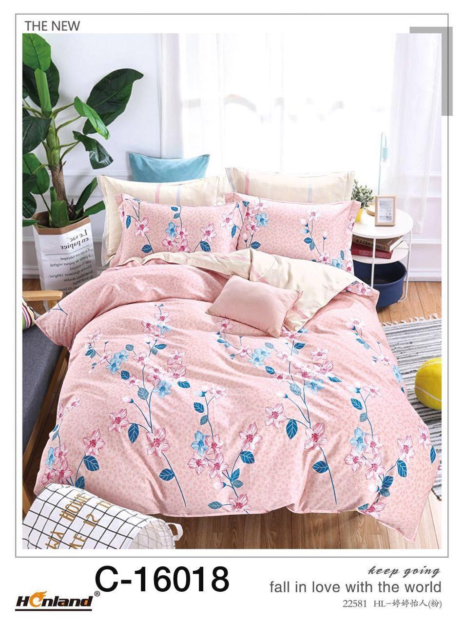 لطلب واتس اب فقط 0543221247 مفارش سرير نفر نفرين نفر ونص نفاس عرائسي رسومات اطفال لحاف قطن 100 نفر واحد يمشي نفر ونص مش Bed Baby Bed Linen Bedding