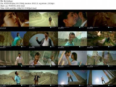race 2 film songs video free