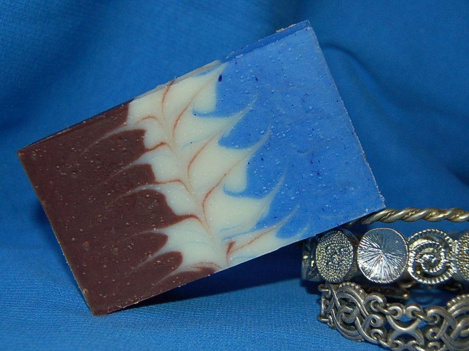 Dreamy sop handmade artisan soaps artisan soap soap