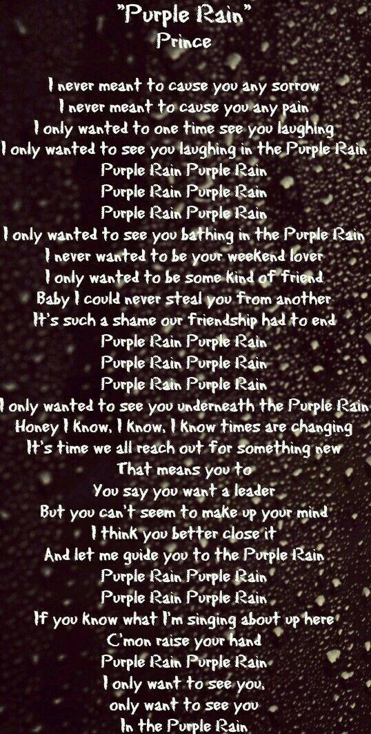 Love this song | Lyrically Living!! | Pinterest | Songs, Purple ...