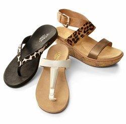 46f7d3b875ac Vionic spring 2014 women s sandals