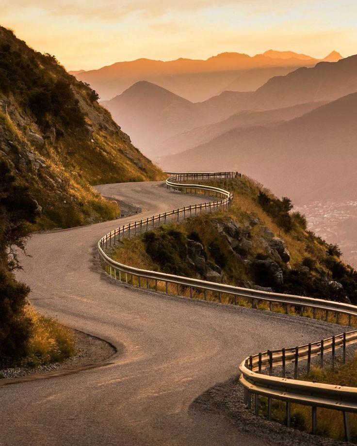 Best Time to Visit New Zealand newzealand purenewzealand