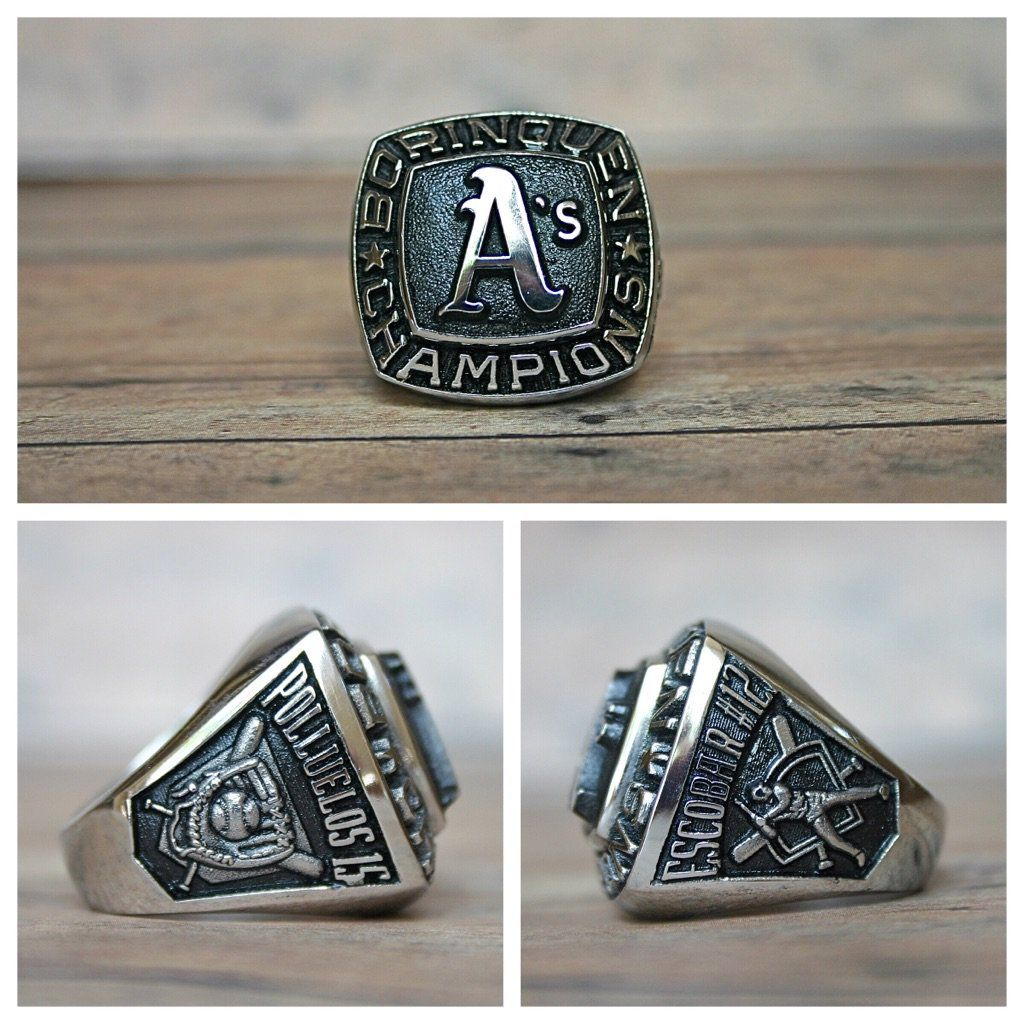 4be3d45c604 Custom Championship rings up to 50% off retail prices with Dunham Jewelry  Manufacturing.  championship  championshipring