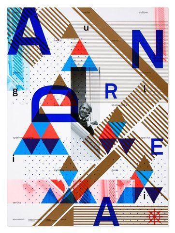 Cosas Visuales Blog De Diseño Gráfico Y Comunicación Visual Graphic Design Posters Graphic Design Collection Graphic Poster