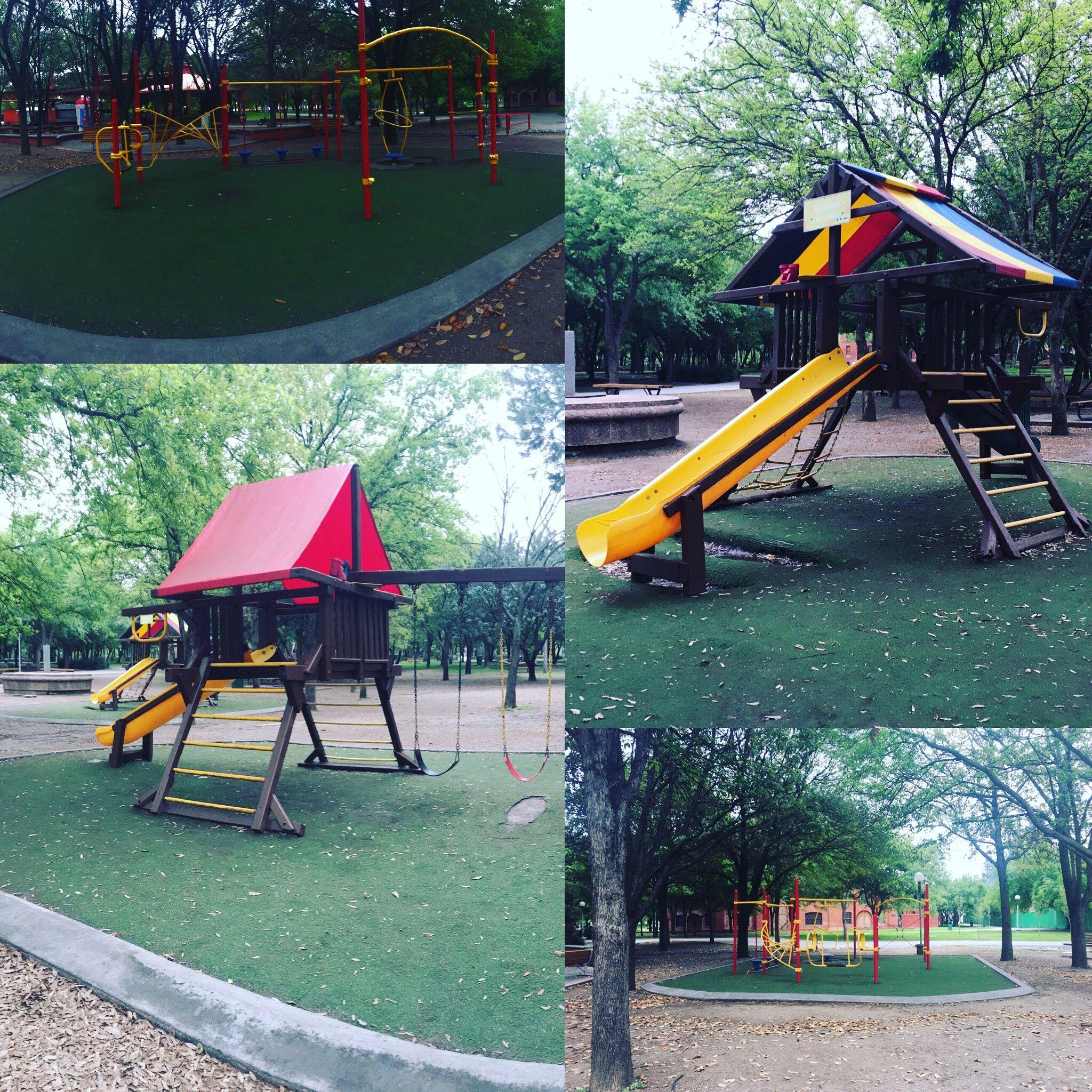 Los Mejores Parques Infantiles Ciudad De Mexico Children S Spaces Parques Infantiles Parques Parque Para Niños