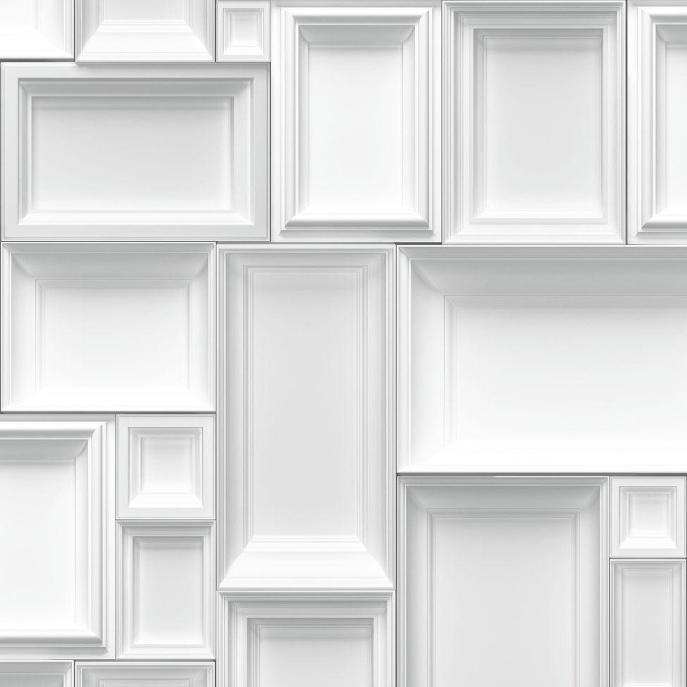 Modern wallpaper frames muriva j663 httpmuriva modern wallpaper frames muriva j663 httpmuriva jeuxipadfo Choice Image