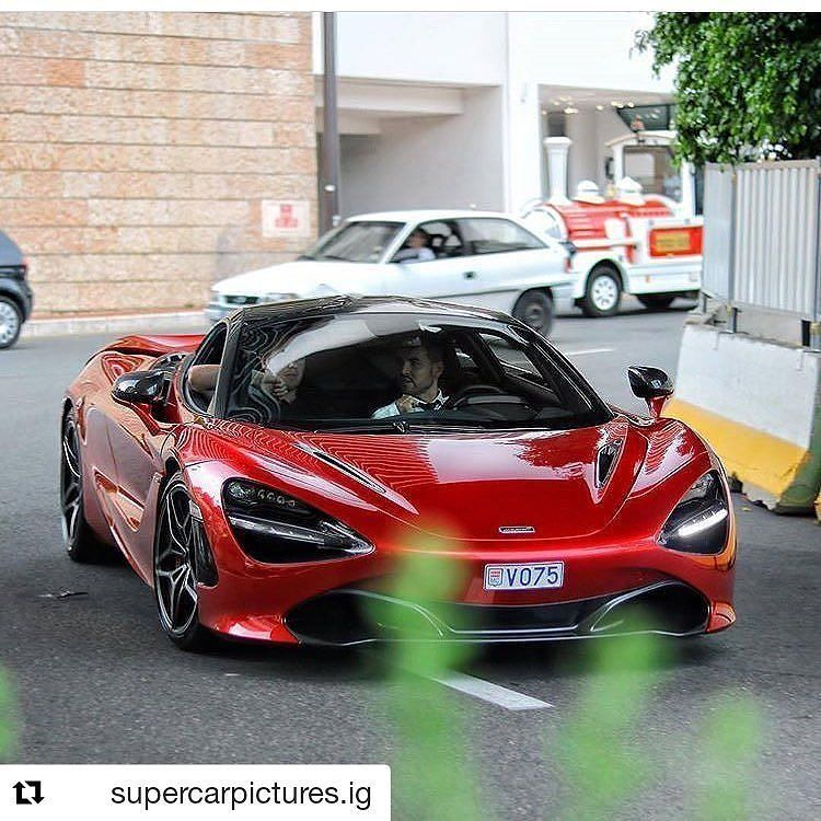 shuion pin car on ferrari by cars dream modification pinterest huracanferrarisports lamborghini sports
