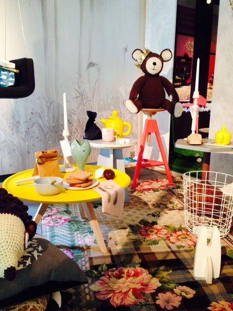 Store  @miniforms #madeinItaly
