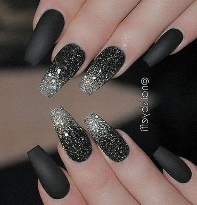 Photo of #acrylicnailsforprom # acrylic nails #redited #art #attractive