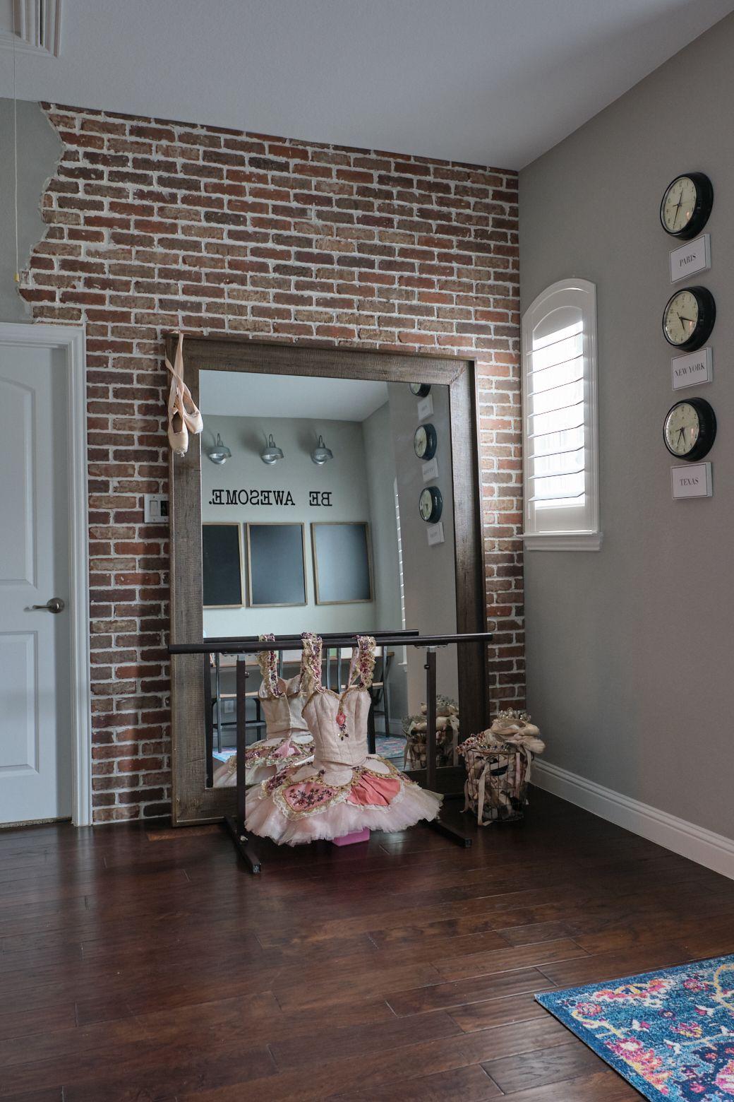 Home Retro Interior Design Vintage Interior Interior Wood Trim