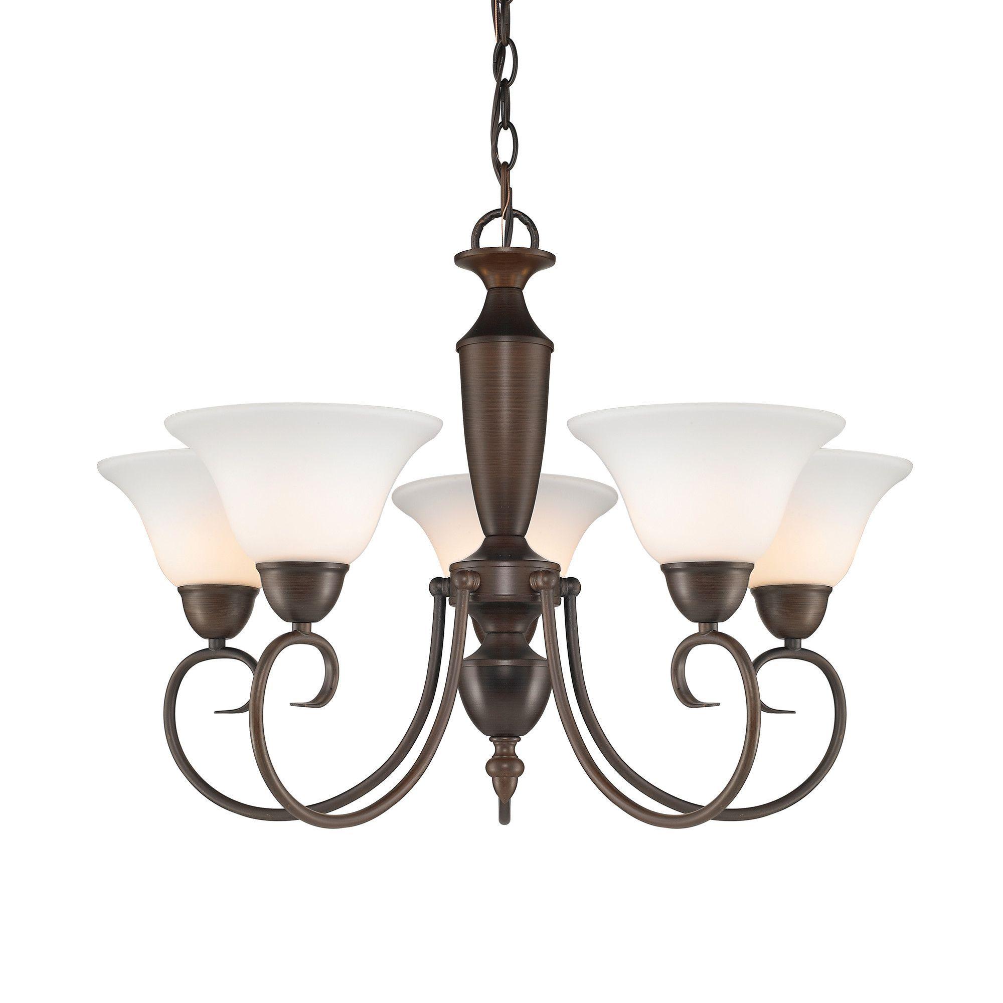 Centennial 5 light chandelier outdoor light fixtures outdoor lighting 5 light chandelier chandeliers